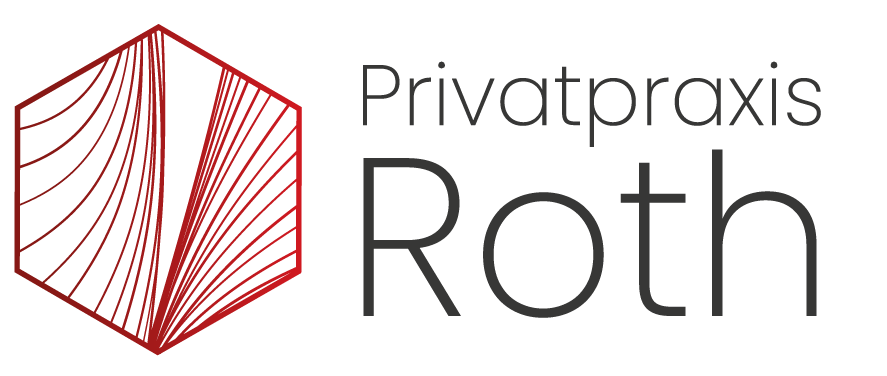 Privatpraxis Roth